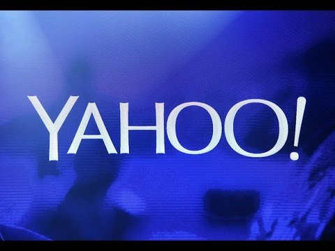 Yahoo's big hack, Amazon photo printing and Instagram doubles its advertisers (Tech Today)