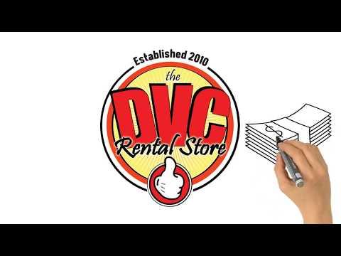 DVC Rental Store Member Onboarding