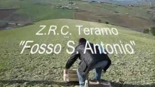 Ripopolamento Lepri 2011  nuove Z.R.C. e AREE CINOFILE
