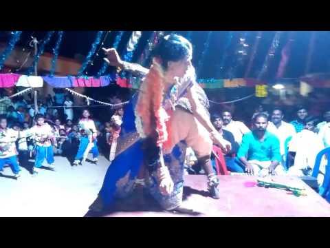Ramudu  chekka  Bajana  videos  talaricheruvu