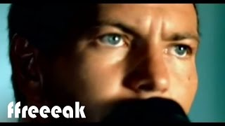 Pearl Jam - I Am Mine (Legendado)
