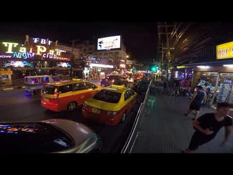 Phuket, ein Urlaubstraum!