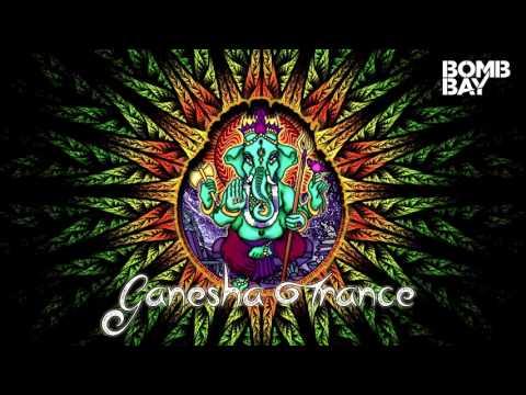 lord ganesha mantra remix karan dj remo mp3