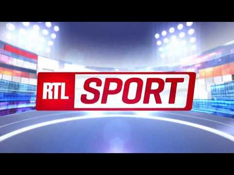 Trailer - Luxembourg (RTL Télé Lëtzebuerg/RTL Sport)