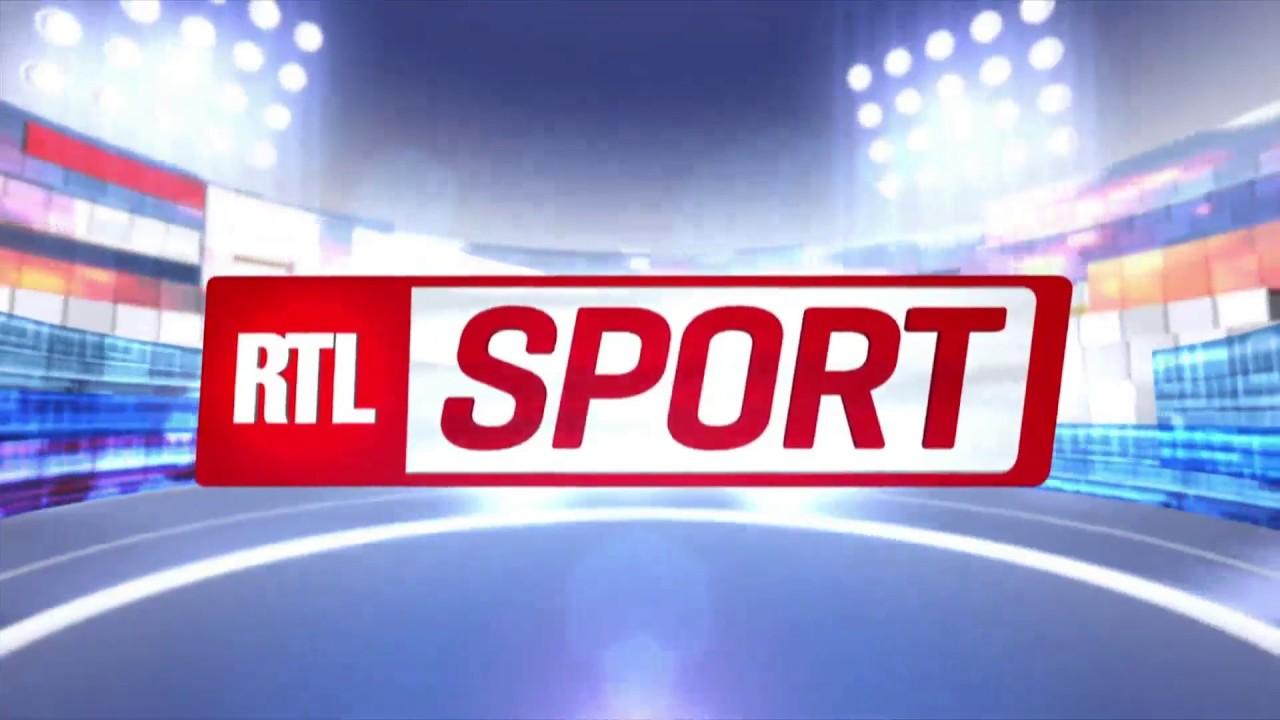 Sport Rtl