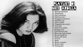 Kumpulan Lagu Malaysia Nike Ardilla Lagu lama tetap hits