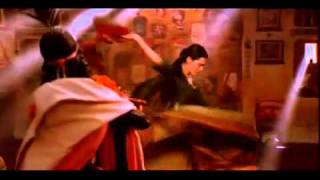 Woh Kisna Hai   Kisna   Vivek Oberoi  Antonio Bernard  Isha Shervani & Hrishita Bhatt   YouTube