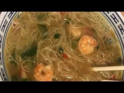 soupe-/-bouillon-thai-rapide-et-facile