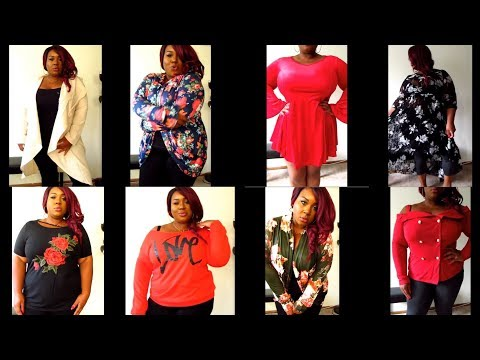 plus-size-try-on-haul -will-it-fit? -gamiss.com