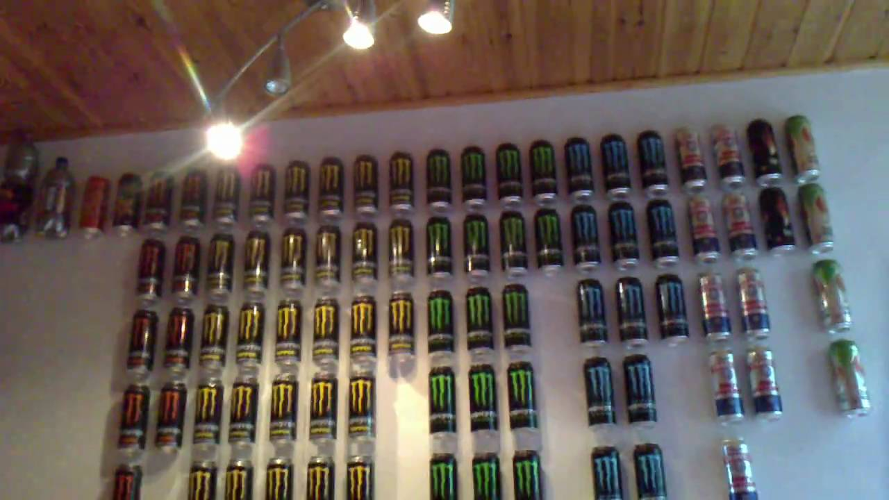 Download Simons Energy Drink Collection