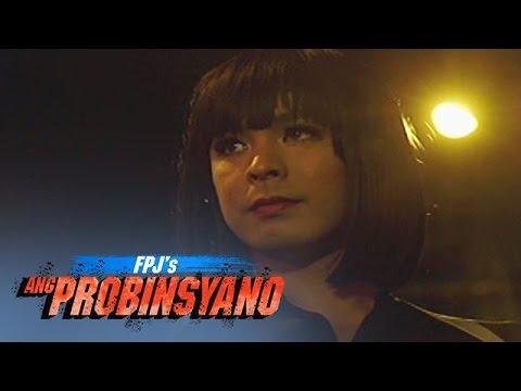 FPJ's Ang Probinsyano: Paloma is back!