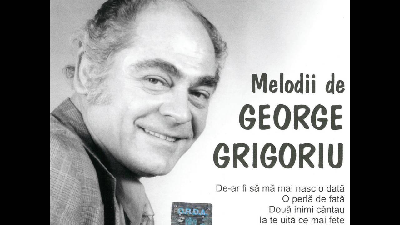 Imagini pentru George Grigoriu; photos