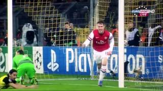 UEFA Champions League Round of 16 Preview - 2013/14