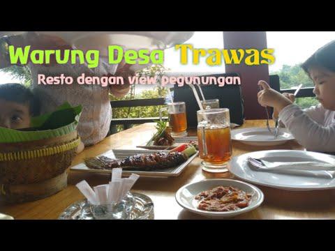 warung-desa-trawas-mojokerto-||-wisata-kuliner-dengan-panorama-pegunungan-🏞️