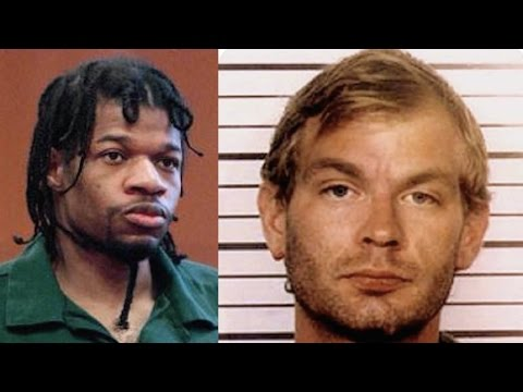 Jeffrey Dahmer's Killer Speaks After 20 Years