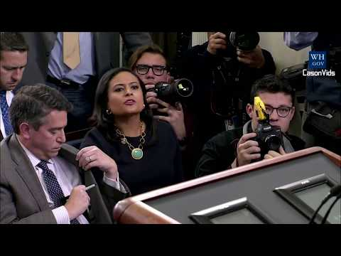 Thumbnail: Sarah 'Huckabee' Sanders gets ANNOYED on roy moore questions & al franken leeann tweeden