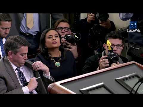 Sarah 'Huckabee' Sanders Press Briefing on Roy Moore & Al Franken leeann tweeden questions