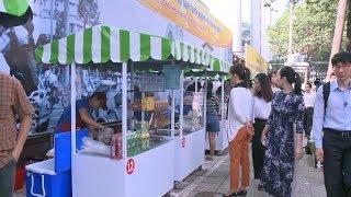 Tin Tức 24h Mới Nhất Hôm Nay : TP Hồ Chí Minh sẽ mở thêm phố bán hàng rong
