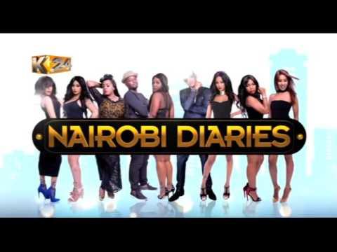 Nairobi Dairies S04E09