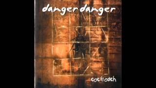 Danger Danger – Cockroach (Full Album)