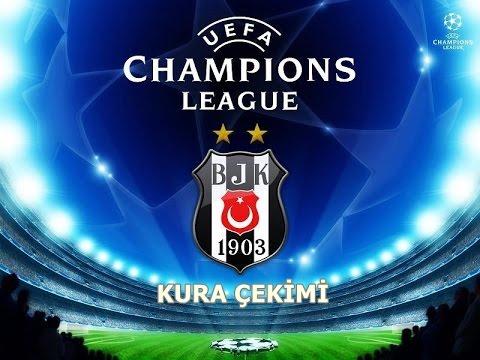 Champion Ligi - image 8