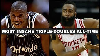 terrible nba games