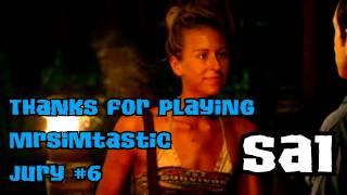 Sa1 All Stars 3 TC #14
