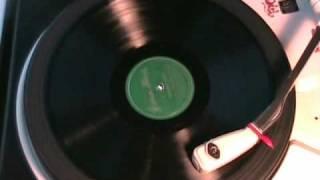 MEMPHIS BLUES by Lu Watters Yerba Buena Jazz Band 1941
