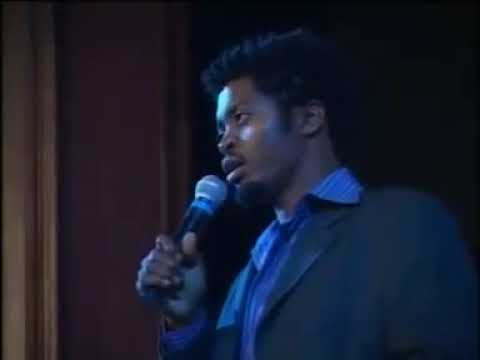 Download BasketMouth There are Two Things Involved Trim