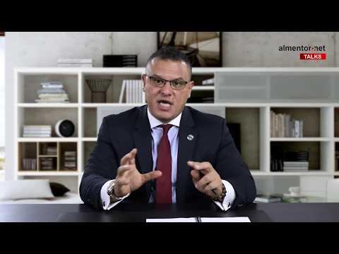 أهم الدراسات للعمل في البنوك - المنتور.نت | Best Studies for Banking - almentor.net
