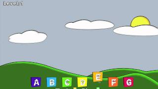 Foriero Music Cubes - music educational game