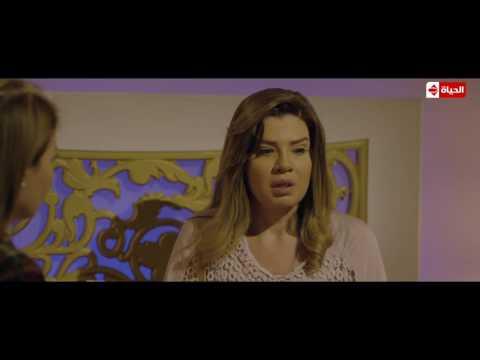 مسلسل قصر العشاق - الحلقة السادسة والعشرون - Kasr El 3asha2 Series / Episode  26