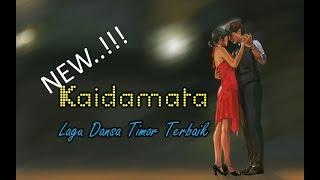 Lagu Dansa Timor - KAIDAMATA