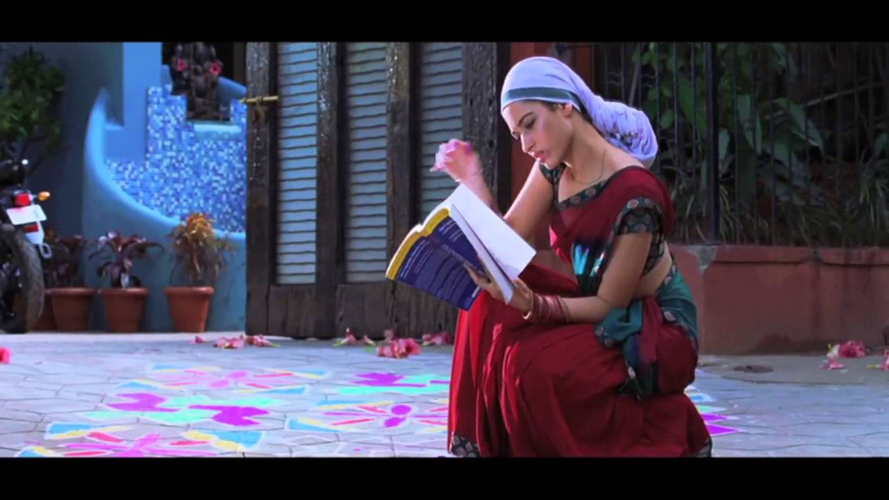 Download Thiru Thiru Gananatha Video Song    100% Love    Naga Chaitanya, Tamannaah    Sukumar
