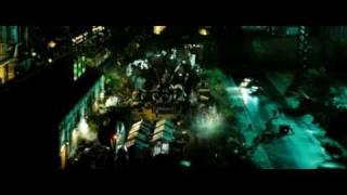 Transformers - Revenge of the Fallen 2009 Videos
