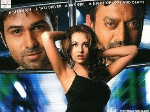 The Killer Emraan Hashmi Full Movie HD     Irfan Khan Movie  O Sanam