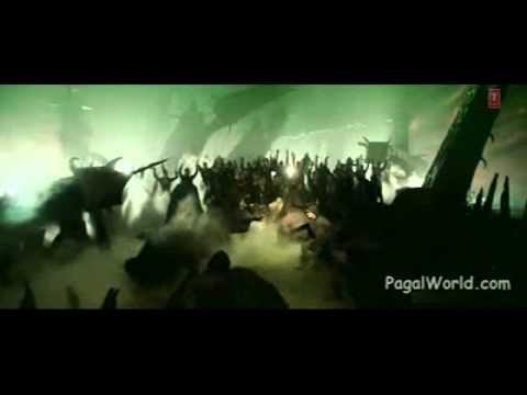 Devil Yaar Naa Miley FULL VIDEO SONG Kick PagalWorld com   MP4