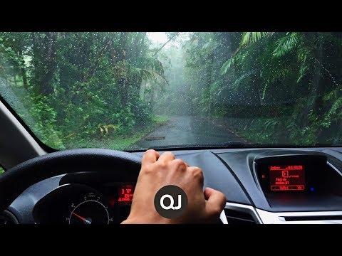 Alex Doering - To Be True (Original Mix) [Music Video]