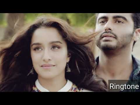 Mein Phir Bhi Tumko -Ringtone(Download Link Available)