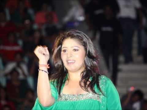 Apun Ko Bas (Rishtey) Sunidhi Chauhan
