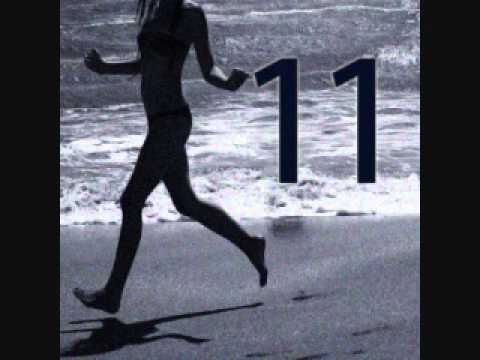 Runners Mix Tape #11 by Toby