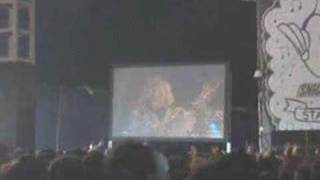Download Festival 2005 - Lordi - Would You Love A Monsterman