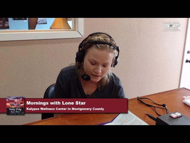5.17.17 - - Kalypso Wellness Centers - MWLS
