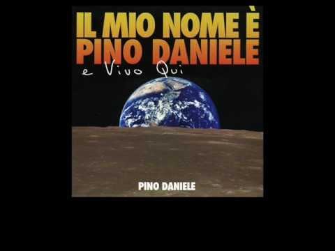 Pino Daniele - Mardi Gras