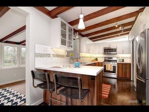 Кухни, изготовление кухонь, кухня под заказ, фото кухни