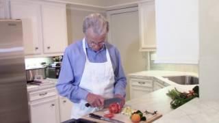D Healthy Foods Kitchen   Houston, Texas
