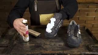 Lavare le scarpe in lavatrice: come e quando farlo