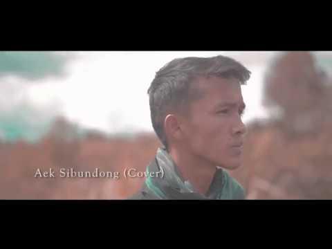 DAPOT TOGATOROP - AEK SIBUNDONG (SERULING COVER)