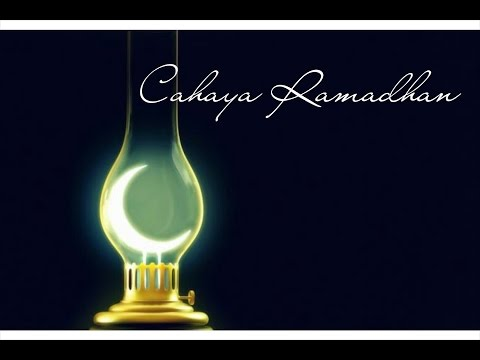 Nidji - Cahaya Ramadhan