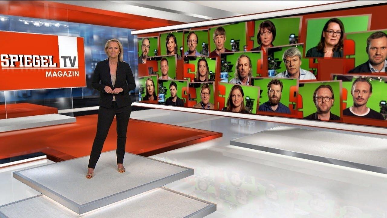 Spiegel tv magazin die letzten worte zum sonntag youtube for Spiegel tv sonntag